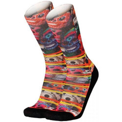 Socks Pull in longskullmexico