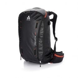 Arva BACKPACK Rescuer 32 pro