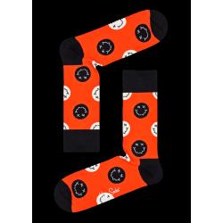 Happy Socks spooky