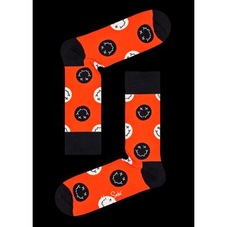 Happy-Socks-spooky