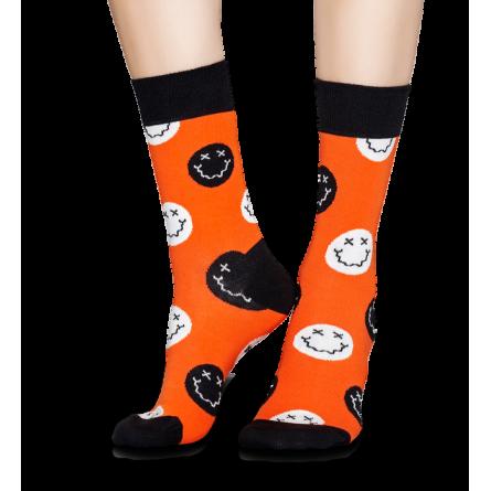 Happy-Socks-spooky miniature 2