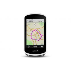GPS GARMIN EDGE EXPLORE 1030
