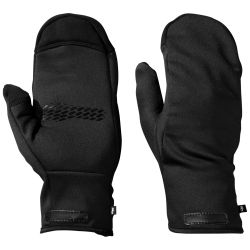 Outdoor Research Highcamp Mitts black