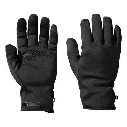 Outdoor Research Highcamp Gloves black
