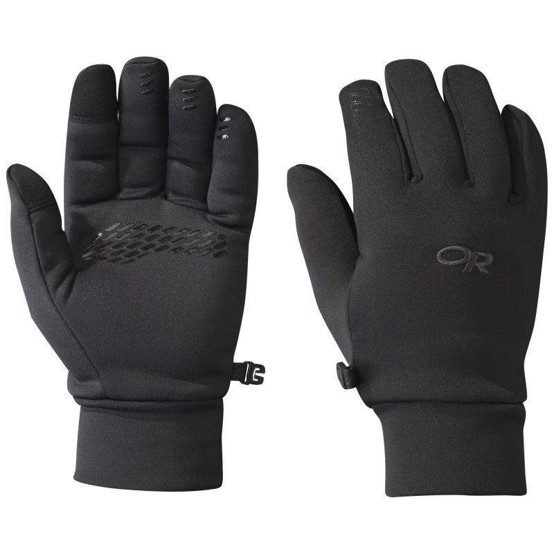 Outdoor Research PL 400 Sensor Gloves black