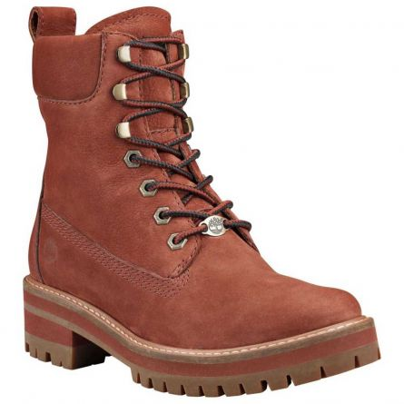 TIMBERLAND Courmayeur Valley 6in boot