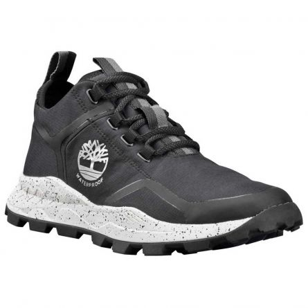 chaussure homme timberland oxford