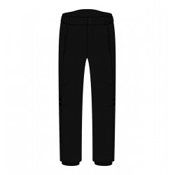 Rossignol Course Pant black