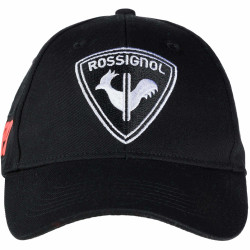 Rossignol Hero Cap black
