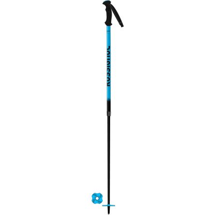 Rossignol TELESCOPIC JR