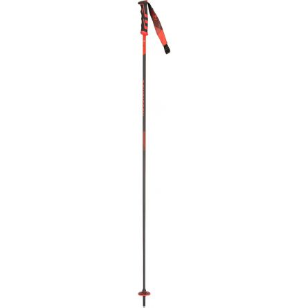 Rossignol TACTIC CARBON 20 SAFETY