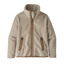 Patagonia Divided Sky Femme...