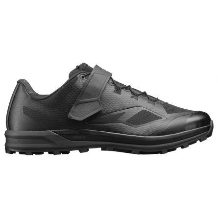 Chaussures VTT Mavic XA Elite II Bk/PHANTO