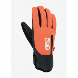 Gants Picture Madison orange