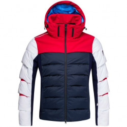 Rossignol Surfusion Jacket...