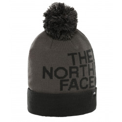 The North Face Ski Tuke V...