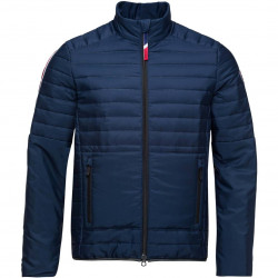 Rossignol Hubble Jacket...