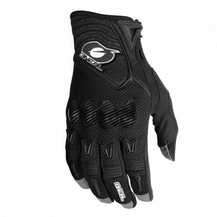 gants Oneal BUTCH Carbon