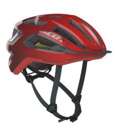 Casque Scott ARX Plus Red