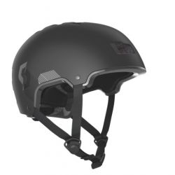 Casque Scott Jibe black