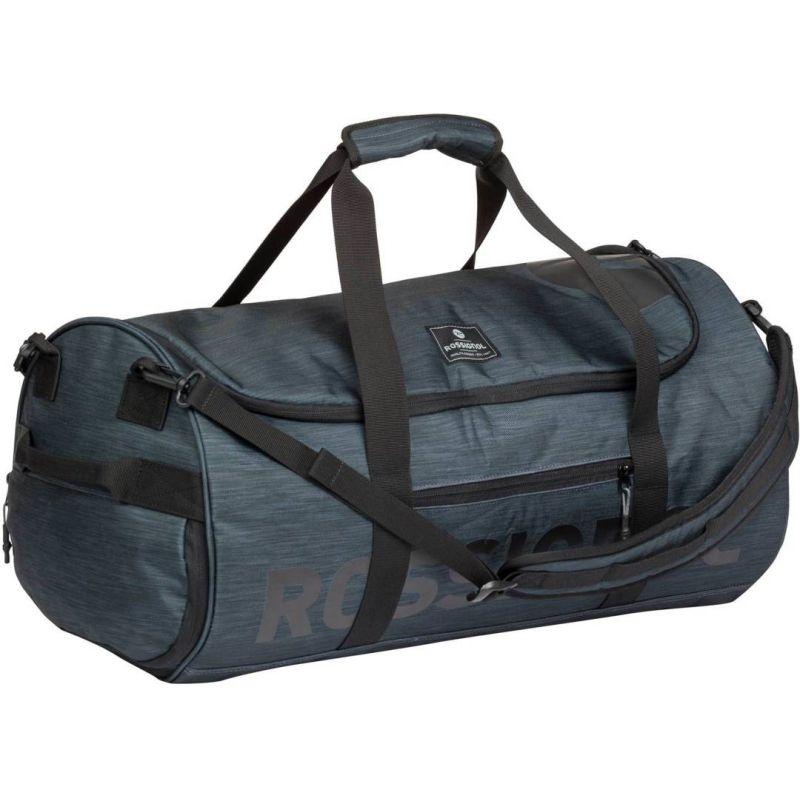 Rossignol District Duffle Bag