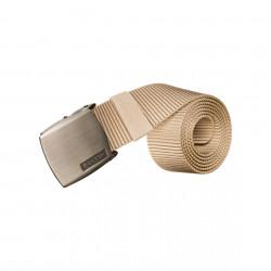 Pull in ceinture Basic Sand