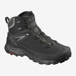 Salomon X Ultra Mid Winter...