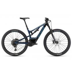 Rocky Mountain Instinct powerplay Alu 50 Bleu / Noir