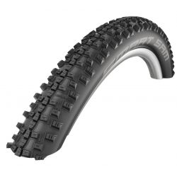 Pneu Schwalbe Smart sam 700/35
