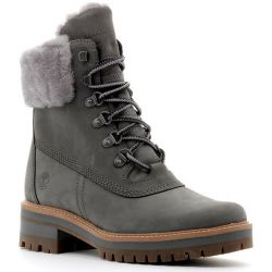 TIMBERLAND Courmayeur Valley 6in grey