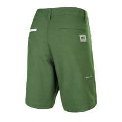 Picture Aldos Shorts Army Green