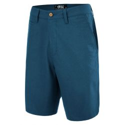 Picture Moa Shorts Dark Blue