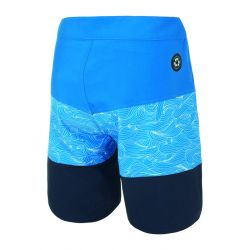 Picture Code Boardshorts Waves