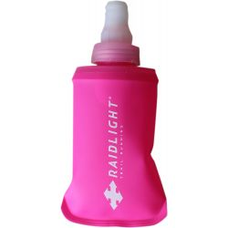 Raidlight Eazyflask Pocket 150ml Pink