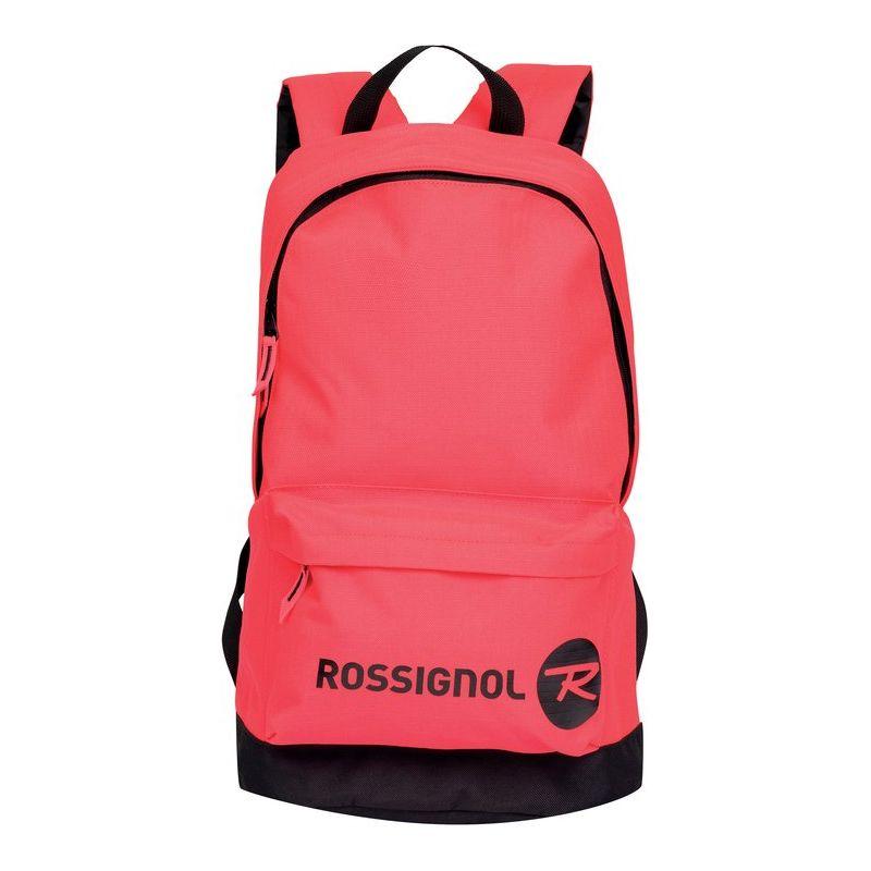 Rossignol L4 Rossi Bag rouge