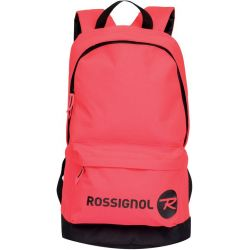 Rossignol L4 Rossi Bag rouge