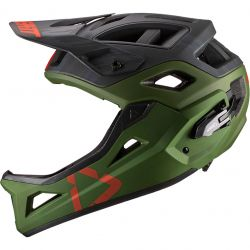 LEATT DBX 3.0 Enduro Forest