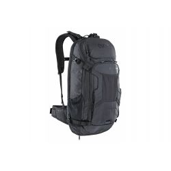 Evoc Sac Fr Protector Trail E-Ride 20 L Black
