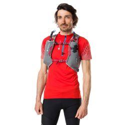 Raidlight Responsiv Vest 12l Grey