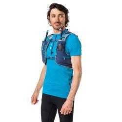 Raidlight Responsiv Vest 12l Dark Blue