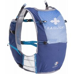 Raidlight Responsiv Vest 6l Dark Blue