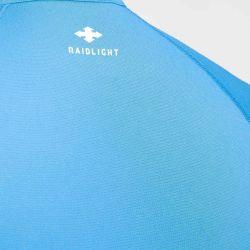 Raidlight Responsiv Ss Top Blue