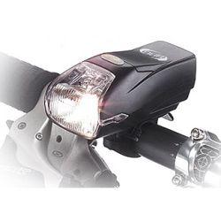 Lampe BBB BLS-06
