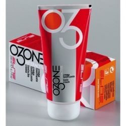 crème Tonifiante Elite Ozone