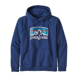 Patagonia Fitz Roy Horizons...