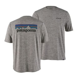 Patagonia Cap Cool Daily...