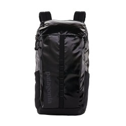 Patagonia Black Hole Pack...