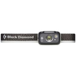 Black Diamond Spot 325 aluminium