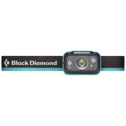 Black Diamond Spot 325 aqua