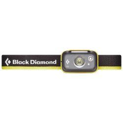 Black Diamond Spot 325 citrus